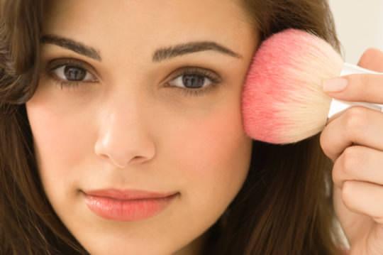 natural_mejillas tratamiento de acné
