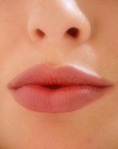 perfilado-de-labios-238x300
