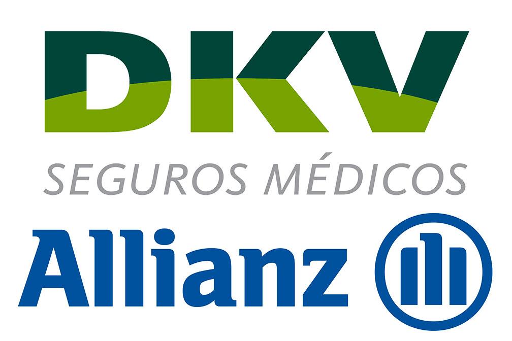 Dkv y Allianz dermatólogosDkv y Allianz dermatólogos