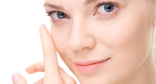Clínica dermatológica Madrid- acne