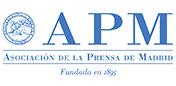 Logo-asociacion-de-la-prensa