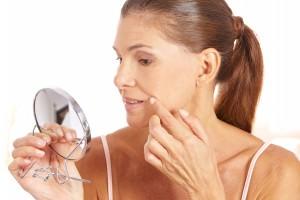 Clínica dermatológica - radiofrecuencia facial