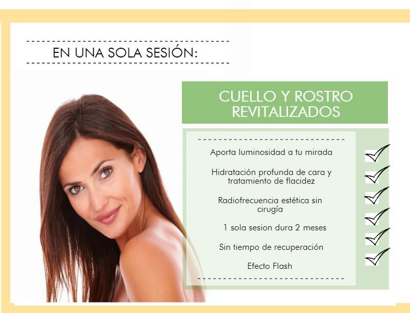 clinica dermatologica madrid -3