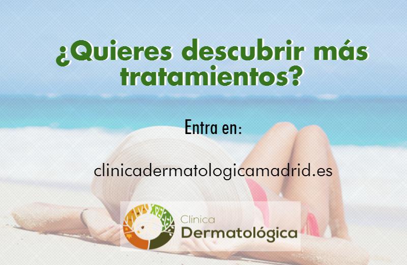 clinica dermatologica madrid -4