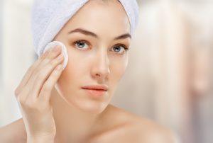 clínica dermatológica Madrid cómo preparar la piel para la primavera