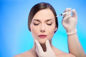 clínica dermatológica Madrid importante antes de las vacaciones