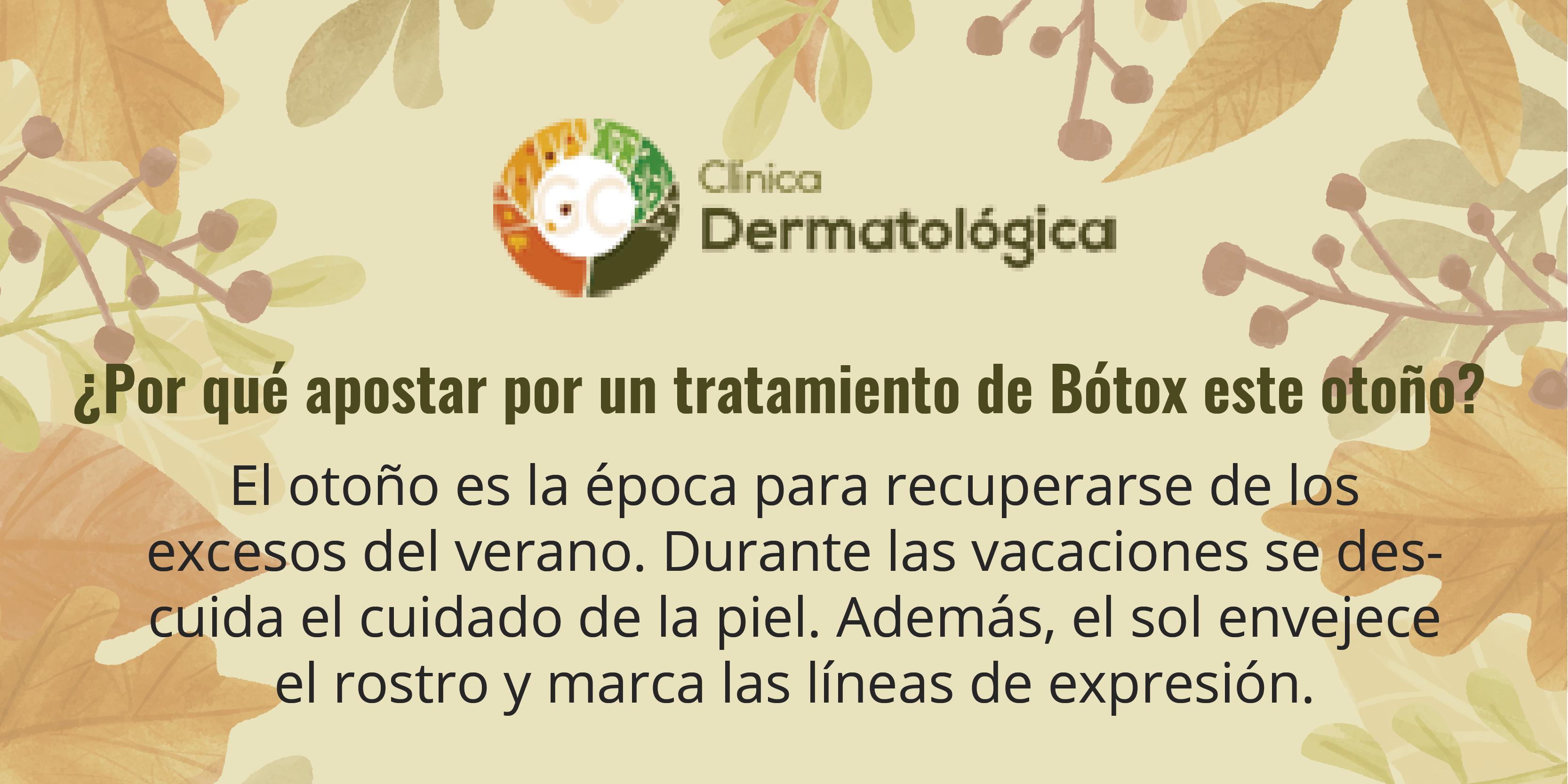 Clínica Dermatológica Madrid, Cavada