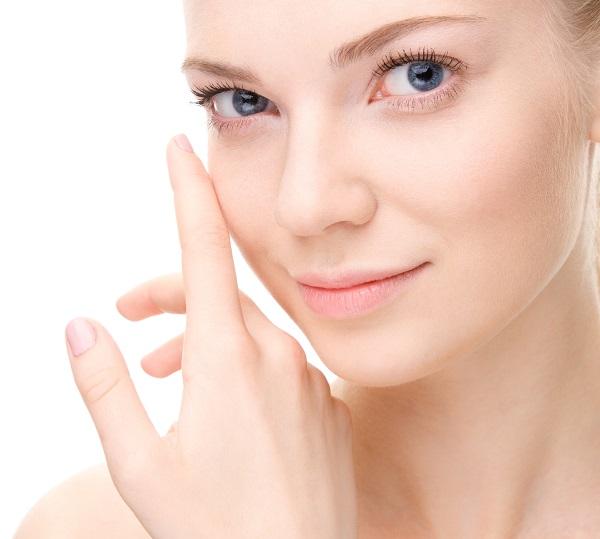 mejor tratamiento para el acné en adultos 1