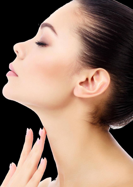 tratamiento para el acne en adultos