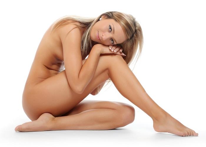 Tratamiento de las verrugas genitales