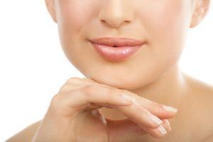 ácido hialurónico para rellenar labios 2