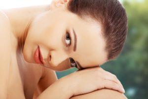 ácido hialurónico para rellenar labios 3