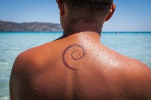cómo eliminar tatuajes 2