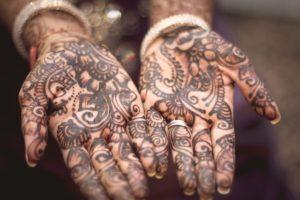 cómo eliminar tatuajes 3