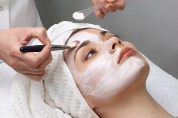 El mejor tratamiento de rejuvenecimiento facial