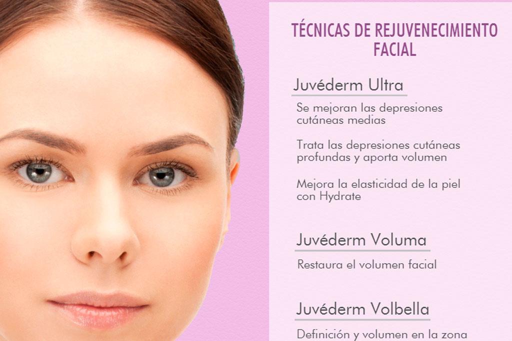 Rejuvenecimiento facial-cavada-1