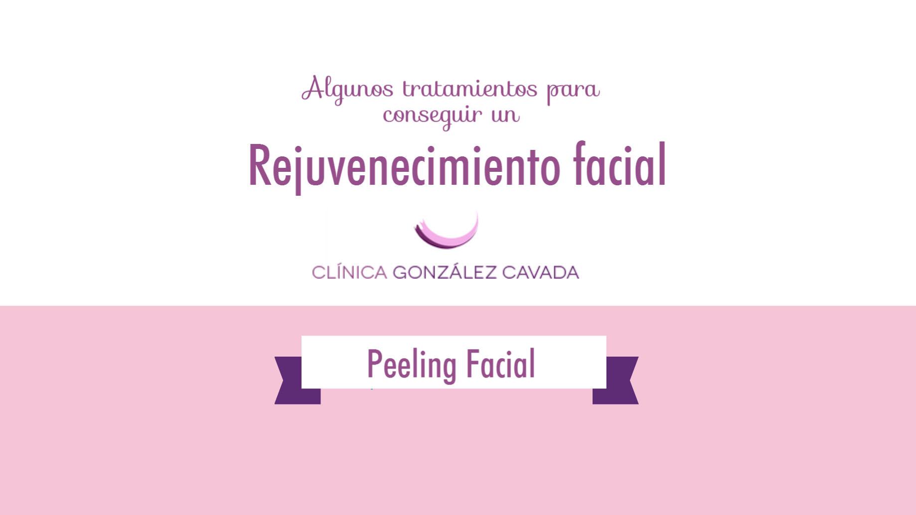 tratamientos de rejuvenecimiento facial-cavada-1