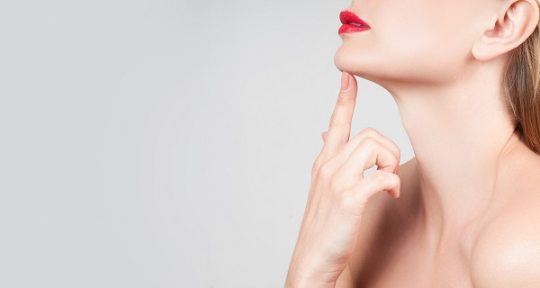 ácido hialurónico para rellenar labios
