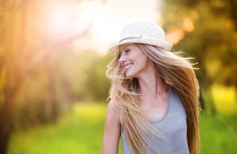 clínica dermatológica Madrid preparar la piel para primavera