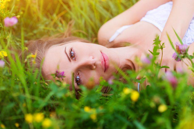 clínica dermatológica Madrid 10 consejos para esta primavera
