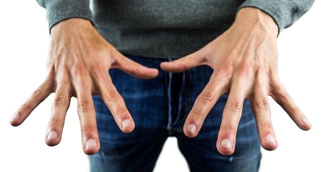 hongos en las uñas clinica dermatologica madrid