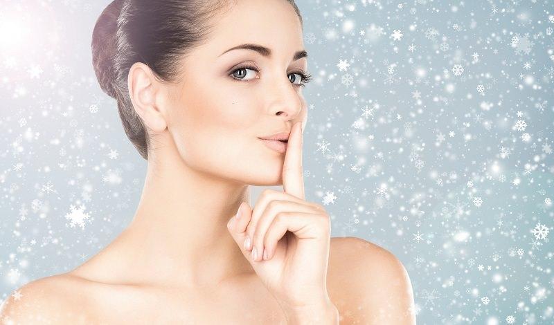 clinica dermatologica madrid consejos en navidad