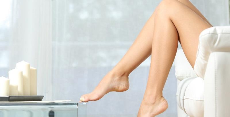 Hazte la depilación láser antes del verano - Clínica Dermatológica en Madrid