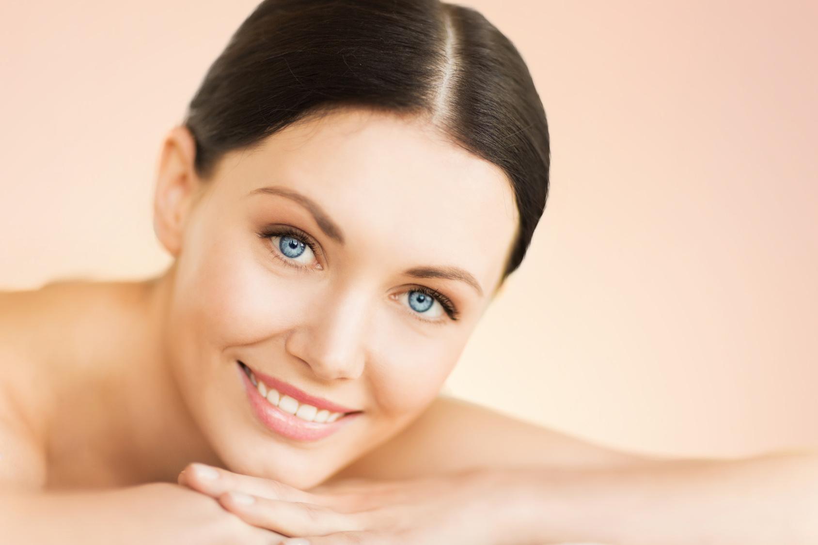 dermatologia estetica allergan