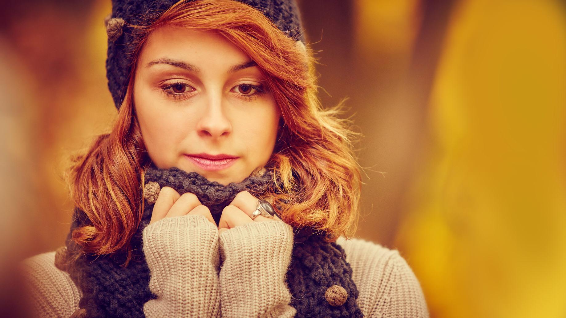 Dermatología médica piel preparada frio