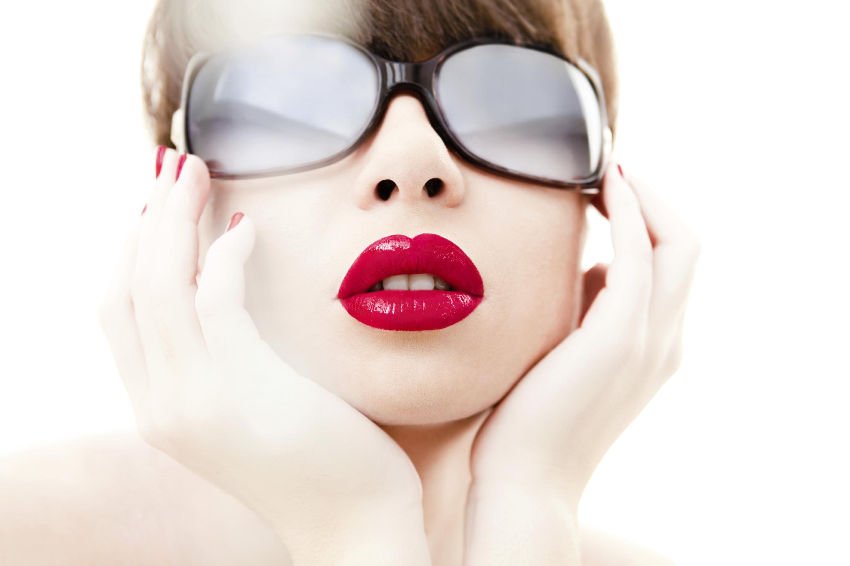 mesoterapia facial Clínica dermatológica en Madrid