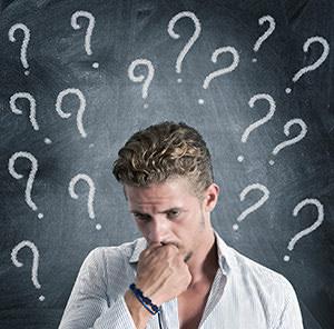 Question Clínica dermatológica madrid