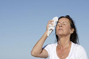 Hiperhidrosis Clínica Dermatológica madrid