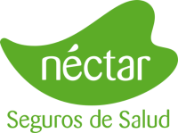 Clínica Dermatológica Néctar