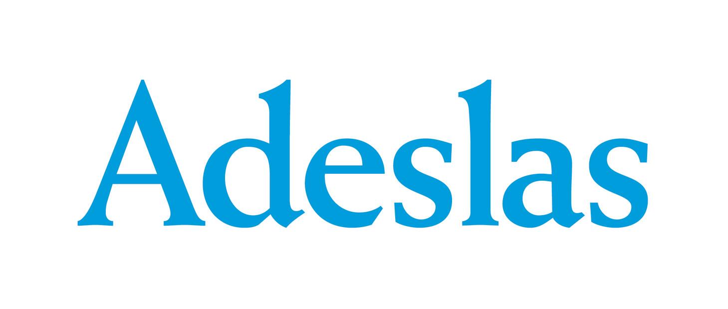 Dermatólogo Adeslas - Clínica Dermatológica Madrid